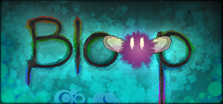 SALE - Bloop (Steam key / Region Free)