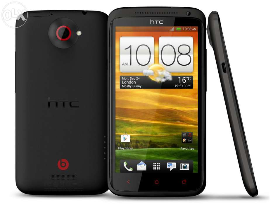 Buy ALL-UNLOCK UNLOCK CODE HTC NETWORK and download