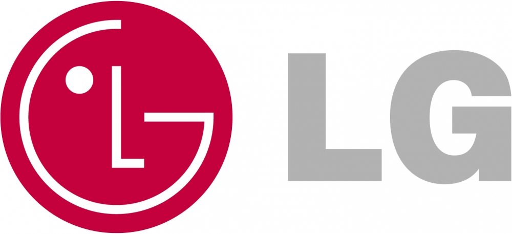 ALL-UNLOCK CODE LG NETWORK