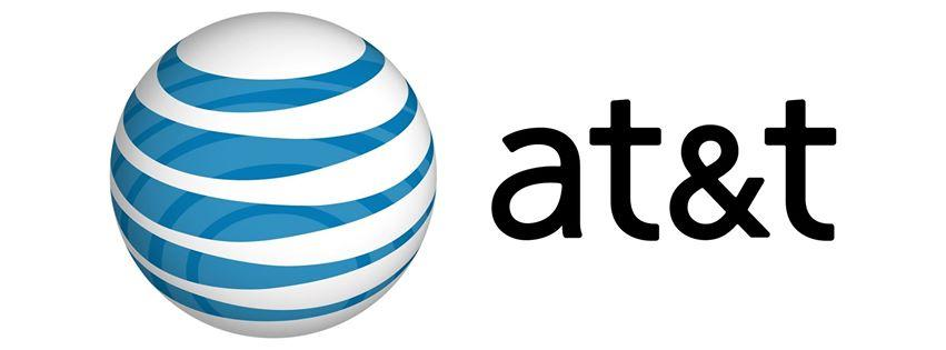 ALL-UNLOCK NETWORK UNLOCK IPHONE AT&T