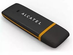 ALL-UNLOCK CODE ALCATEL NETWORKS MODEMS