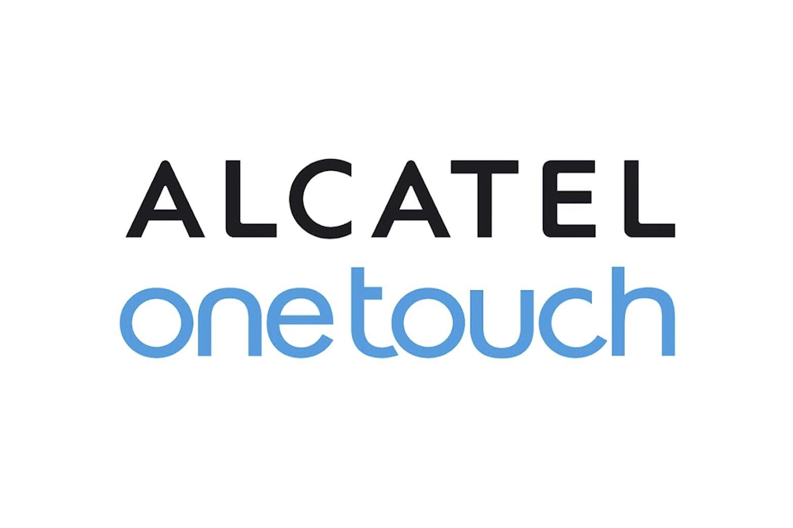 ALL-UNLOCK unlock code for ALCATEL SMARTPHONES