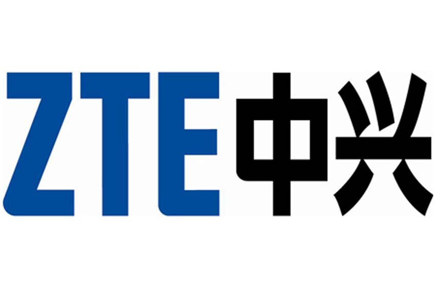 ALL-UNLOCK unlock code NETWORK FOR ZTE BLADE A3