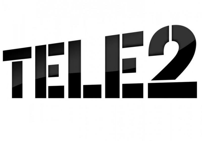 TELE2 MINI NETWORK UNLOCK CODE