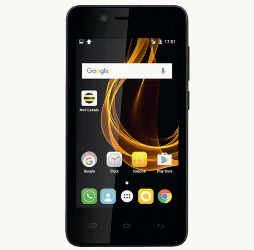 ALL-UNLOCK UNLOCKING CODE MICROMAX BOLT PACE Q402