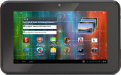 ALL-UNLOCK UNLOCK CODE NETWORK TABLET