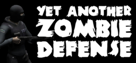 Yet Another Zombie Defense (Steam gift, region free)