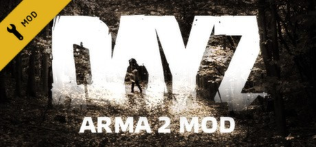 Arma 2 : Operation Arrowhead + Arma DayZ mod [steam]