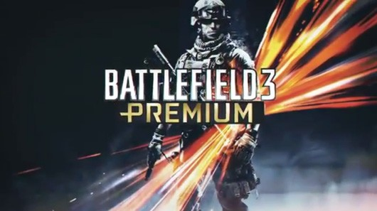 Battlefield 3 ™ [ORIGIN] + mail