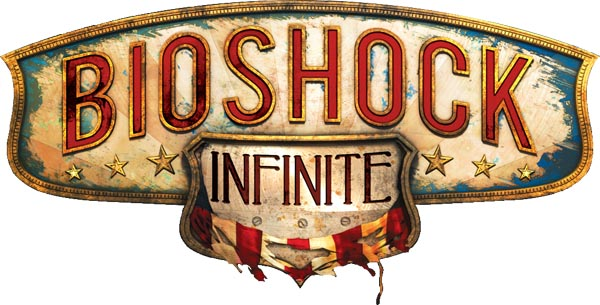 BioShock Infinite™  [STEAM]