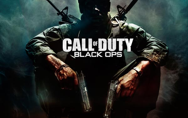 Call of Duty : Black Ops™ [Steam]