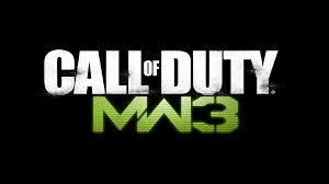 Call of Duty : MW2 + Call of Duty : MW3