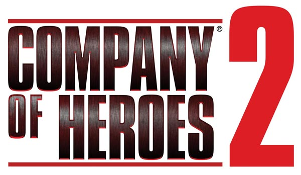 Company of Heroes 2™ [STEAM]