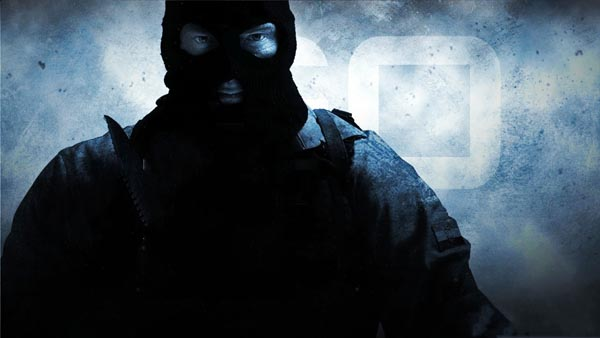 CS : GO с инвентарем (30+ штук) Guard ON [STEAM]