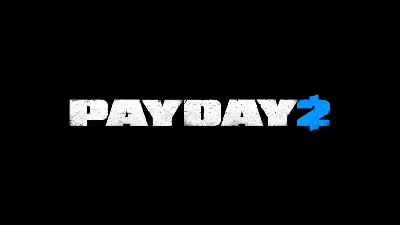 DAYZ + PAYDAY 2 + CS GO + RUST [STEAM]