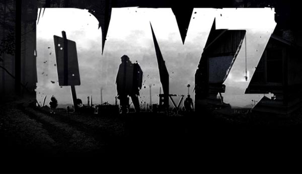 DAYZ + PAYDAY 2 + RUST [STEAM]