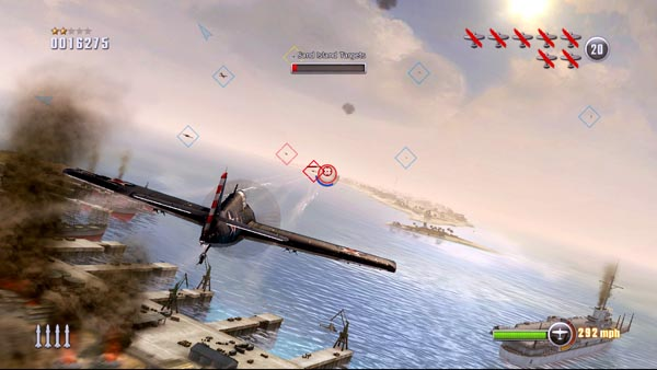 Dogfight 1942™ [STEAM]