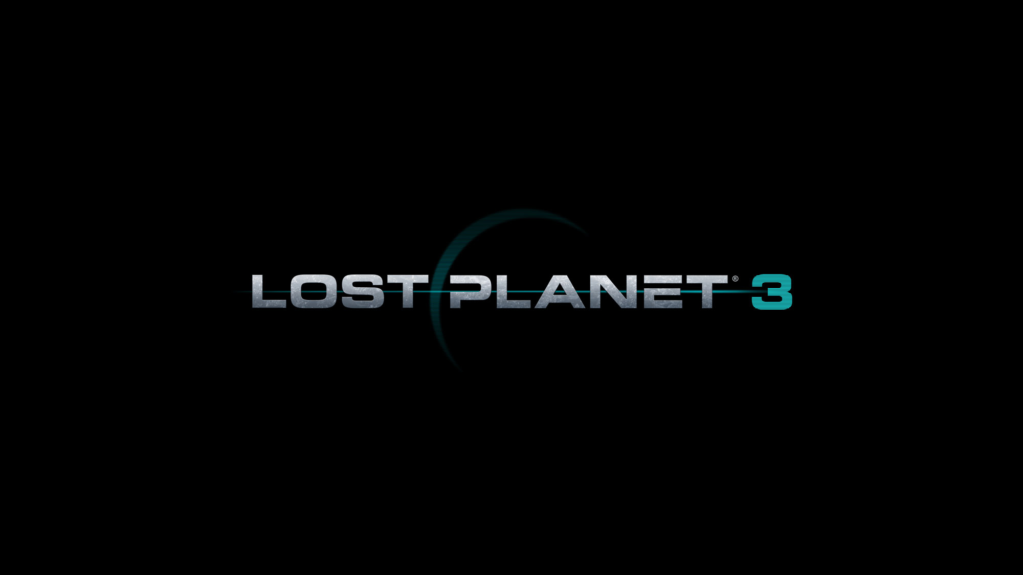 Lost Planet 3™ [STEAM]