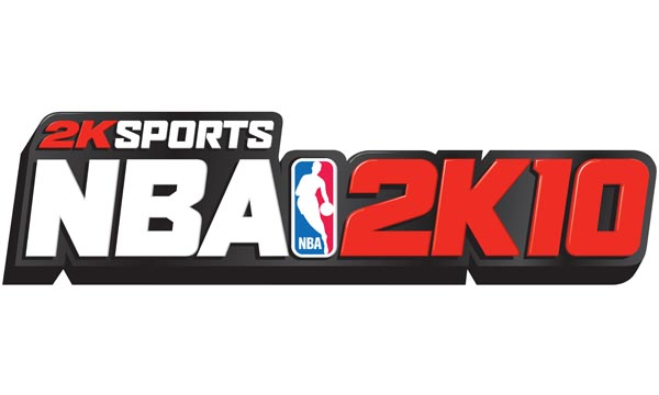 NBA 2K10™ [STEAM]