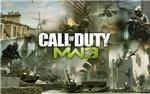 Call of Duty : Modern Warfare 3 (гарантия) [STEAM]