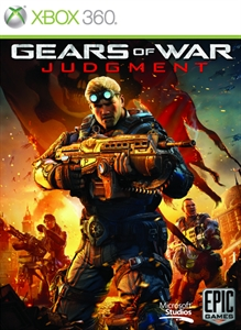 Метро 2033,Gears of War Judgment xbox 360+2игр(перенос)