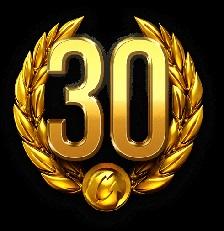 Купить Инвайт-код 30 дней ПА, для создания нового аккаунта