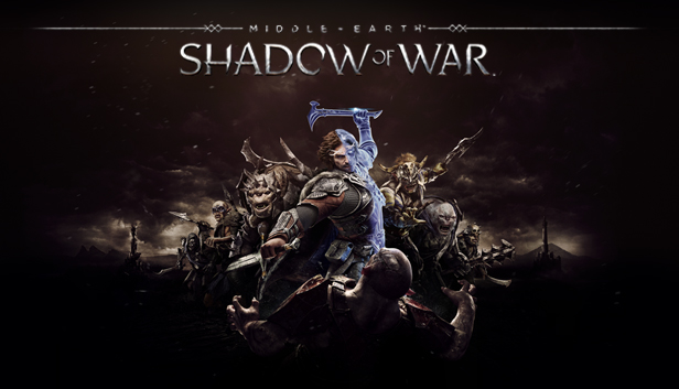 Middle-earth: Shadow of War ( Steam Gift | RU )