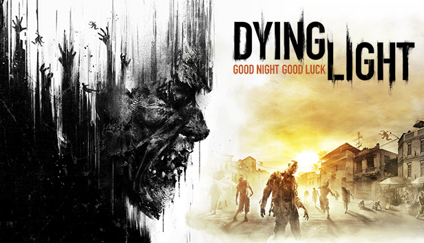 Dying Light Enhanced Edition ( Steam Gift | RUS )