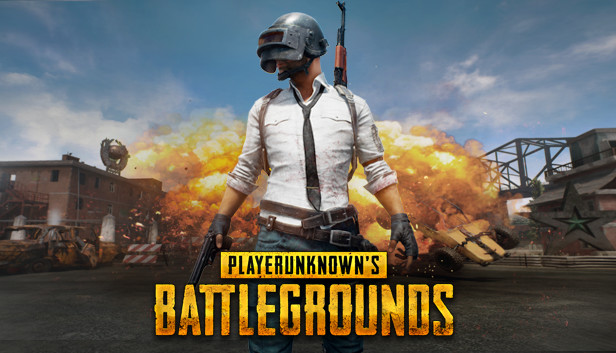 PLAYERUNKNOWN´S BATTLEGROUNDS ( Steam Gift | RUS )