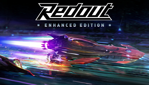 Redout: Enhanced Edition ( Steam Gift | RUS )