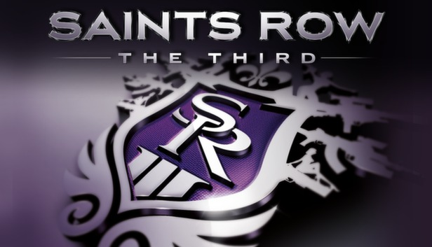 Saints Row: The Third - Full Package(Steam Gift|RU+CIS)