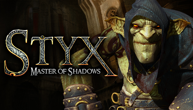 Styx: Master of Shadows ( Steam Gift | RUS )