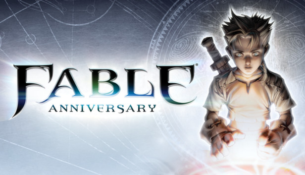 Fable Anniversary ( Steam Gift | RUS )