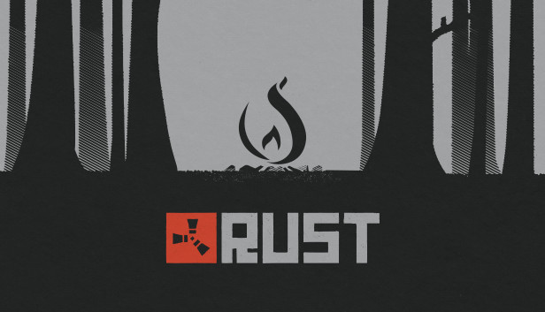 Rust ( Steam Gift | RU )