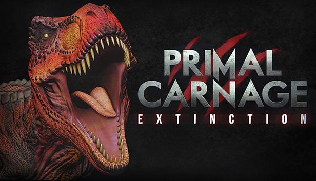 primal carnage extinction how to buy skins