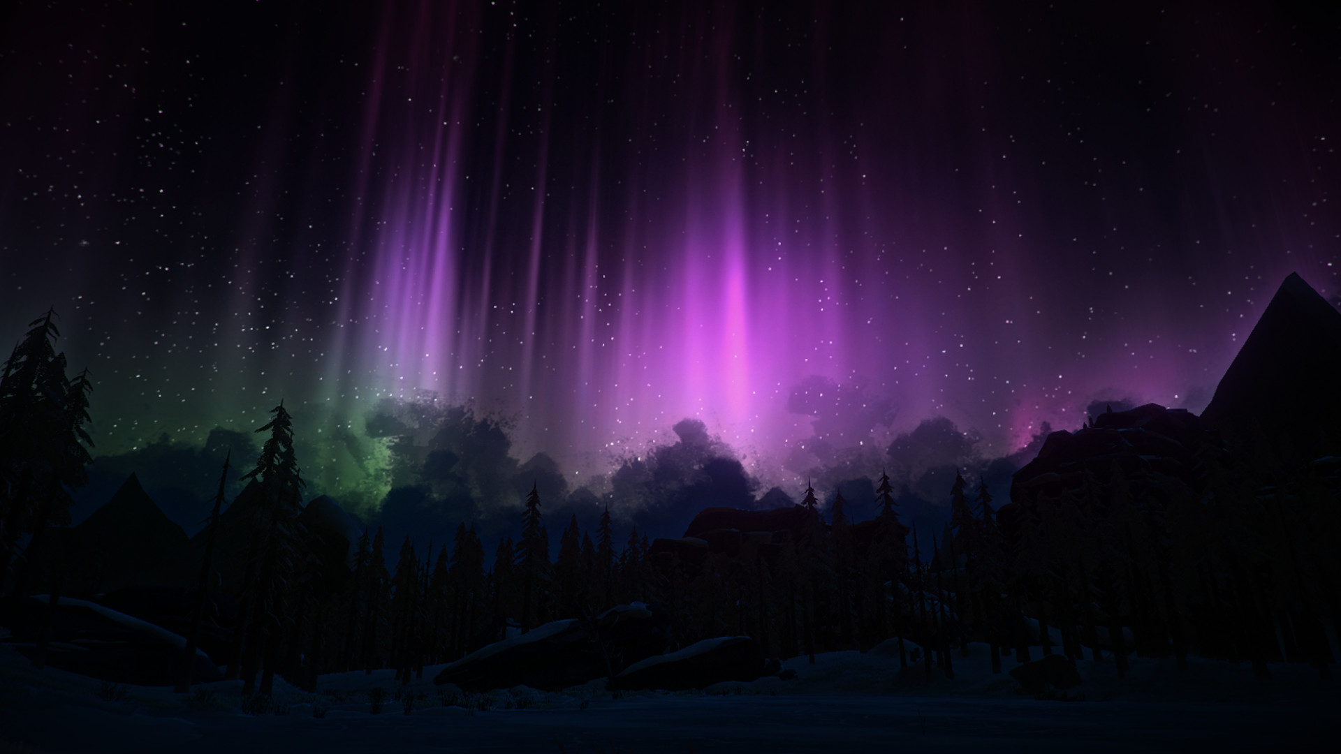 The Long Dark ( Steam Gift | RU+CIS* )