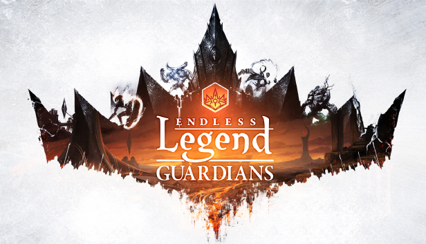 Endless Legend - Guardians ( Steam Gift | RU )