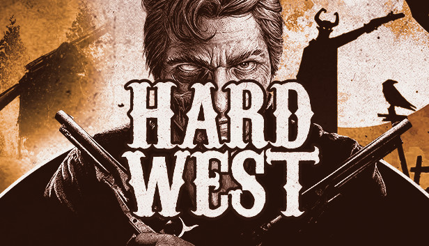 Hard West Collector´s Edition ( Steam Gift | RU )