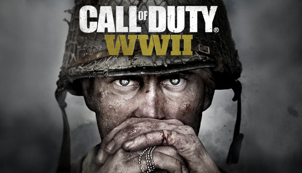 Call of Duty: WWII ( Steam Gift | RU+CIS* )