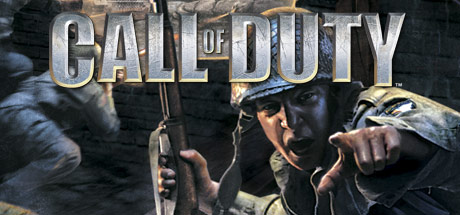 Call of Duty ( Steam Gift | RU+CIS* )
