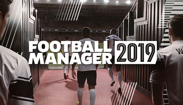 Football Manager 2019 ( Steam Gift | RU+KZ )