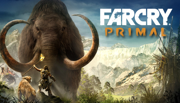 Far Cry Primal Apex Edition ( Steam Gift | RU+CIS )