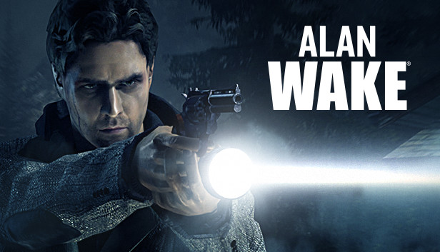 Alan Wake ( Steam Gift | RU )