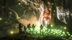 ARK: Survival Evolved ( Steam Gift | RUS )