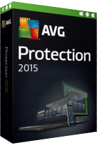 AVG Protection, 2 years