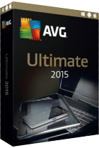 AVG Ultimate, 1 год
