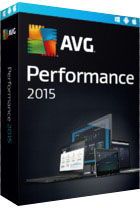 AVG Performance, 2 года