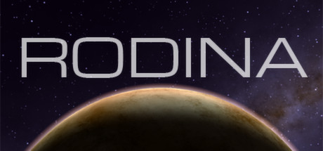 Rodina (Steam Gift, Region RU+CIS)