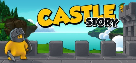 Castle Story (Steam Gift, Region RU+CIS)
