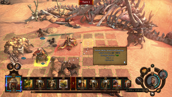 Might & Magic® Heroes® VII (Steam Gift, Region RU+CIS)